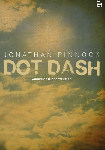 Dot Dash by Jonathan Pinnock
