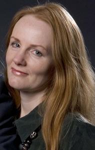 Martina Devlin