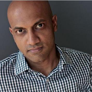 Rajesh Parameswaran