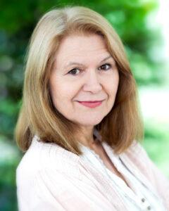 Lisa Armytage