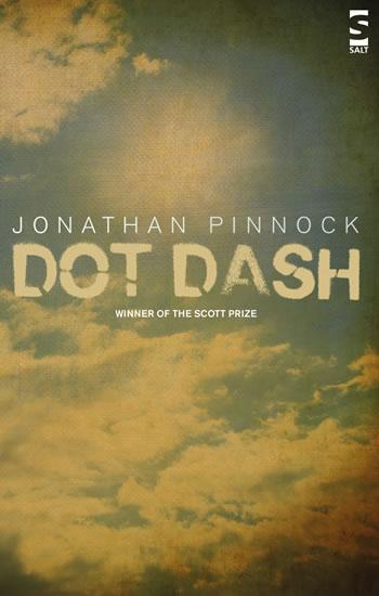 Dot Dash by Jonathan Pinnock