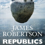 Republics of the Mind
