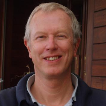 Robert Dodds