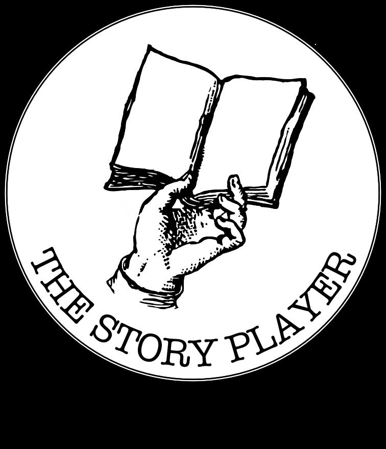 The Audio Platform for Short Stories